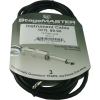 Cable - ProCo Stagemaster, Instrument image 5