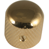 Knob - Gotoh, Dome, Set Screw image 2