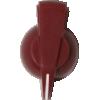 Knob - Chicken Head, Set Screw image 18