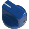 Knob - Small, Indicator Line image 3