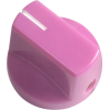 Knob - Small, Indicator Line image 8