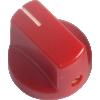 Knob - Small, Indicator Line image 11