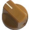Knob - Small, Indicator Line image 12