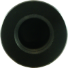 "Knob - Loknob Tour Caps, Large Series, 3/4"" Outer Diameter, CTS Type  image 2"