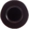 "Knob - Loknob Tour Caps, Small Series, 1/2"" Outer Diameter image 2"
