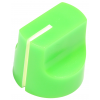 Pictured: Light Green