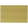 "Breadboard - Solderable PCB, 3.00"" x 1.90"" image 2"