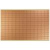 "StripBoard - Single Sided, 6.30"" x 3.94"" image 1"