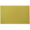 "StripBoard - Single Sided, 6.30"" x 3.94"" image 2"
