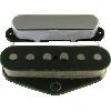 Pickup - Fender®, Texas Telecaster Bridge / Neck image 3