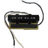Pickup - Fender®, for Jazz Bass, AlNiCo 5 image 2