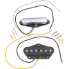 Pickup - Fender®, for '52 Telecaster, 1 Neck, 1 Bridge image 1