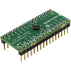Integrated Circuit - DAB2130, VCO, Sound Semiconductor image 1