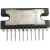 Integrated Circuit - Fender®, Power Amp PC1188H image 1