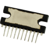 Integrated Circuit - Fender®, Power Amp PC1188H image 2