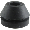 Grommet - Motor Mounting, package of 9 image 1