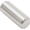 """Slug - 1215 Steel, 0.187"""" Diameter, for Humbucker Pickups image 1"""