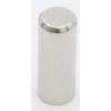 """Slug - 1215 Steel, 0.187"""" Diameter, for Humbucker Pickups image 2"""