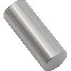 """Slug - 1215 Steel, 0.187"""" Diameter, for Humbucker Pickups image 3"""