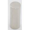 """Slug - 1215 Steel, 0.187"""" Diameter, for Humbucker Pickups image 4"""