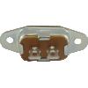 Receptacle - Interlock, Non-Polarized image 4