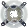 Socket - 4 Pin, Ceramic, Bayonet, China image 2