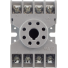 Socket - 8 Pin Octal, Relay, terminal strips image 2