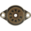 Socket - Belton, 9 Pin, Miniature, Top Mount image 2