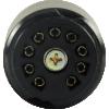 Socket Saver - 9 Pin Miniature image 2