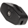 Switch - Rotary, AC Power, In-line Cable Mount, SPT-1 image 1