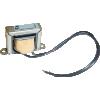 Filter Choke - Hammond, Open Bracket image 2