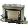 Filter Choke - Hammond, Open Bracket image 4