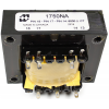 Transformer - Hammond, Output, replacement for Marshall image 1