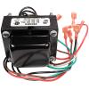 Transformer - Hammond, Guitar Amplifier, replacement for Fender, 240 V image 3
