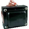 Transformer - Fender®, Power, Blues Junior, 15 W image 1