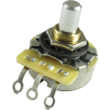 Potentiometer - CTS, Audio, Solid Shaft image 1