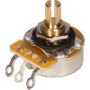 """Potentiometer - CTS, Audio, Knurled Shaft, 1/4"""" Bushing image 1"""