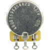 "Potentiometer - CTS, Audio, Knurled Shaft, 3/4"" Bushing image 3"