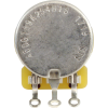 "Potentiometer - CTS, Linear, Knurled Shaft, 3/4"" Bushing image 3"