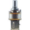 Potentiometer - Alpha, 250kΩ Audio, Solid Shaft, DPDT, 7mm image 2