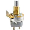 Potentiometer - Peavey, 50K, Linear, Switch image 1