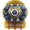 Potentiometer - Peavey, 50K, Linear, Switch image 2