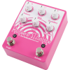 Effects Pedal – EarthQuaker Devices, Rainbow Machine™, Polyphonic Pitch Mesmerizer image 2
