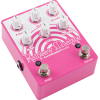 Effects Pedal – EarthQuaker Devices, Rainbow Machine™, Polyphonic Pitch Mesmerizer image 3