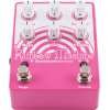Effects Pedal – EarthQuaker Devices, Rainbow Machine™, Polyphonic Pitch Mesmerizer image 4