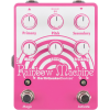 Effects Pedal – EarthQuaker Devices, Rainbow Machine™, Polyphonic Pitch Mesmerizer image 1