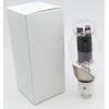 Tube Boxes - generic, for storing vacuum tubes image 8