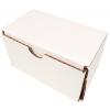 """Pedal Box - 5"""" x 3"""" x 3"""", Fits 1590B, 1590G, 1590N1 / 125B image 1"""