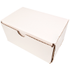 "Pedal Box - 6"" x 4"" x 3"", Fits 1590BB, 1590N1 / 125B image 1"