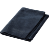 Microfiber Cloth - Dunlop, Guitar Finish image 1